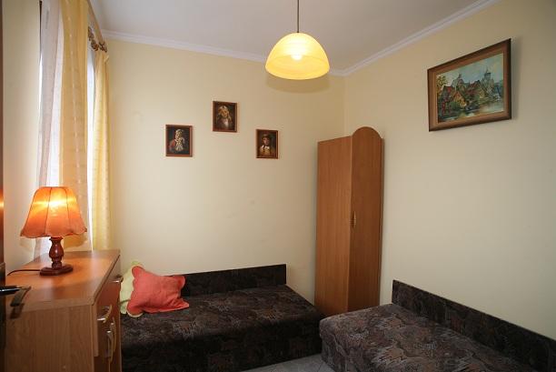 sypialnia podw