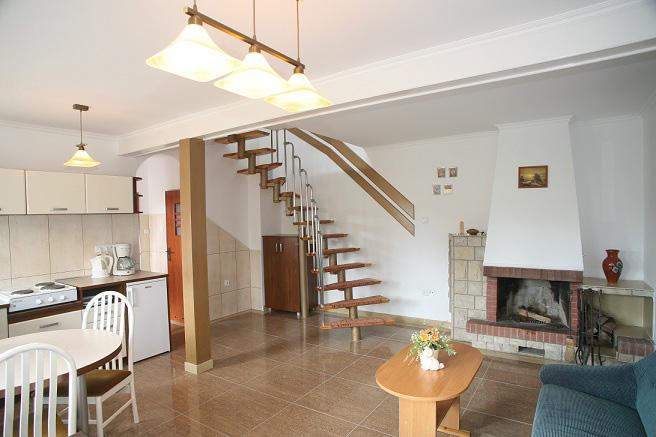 apartament1-rezerwacja